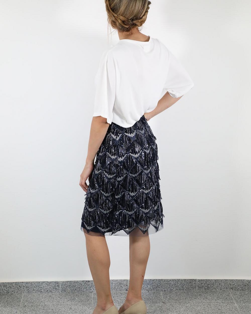 Suknja Anna