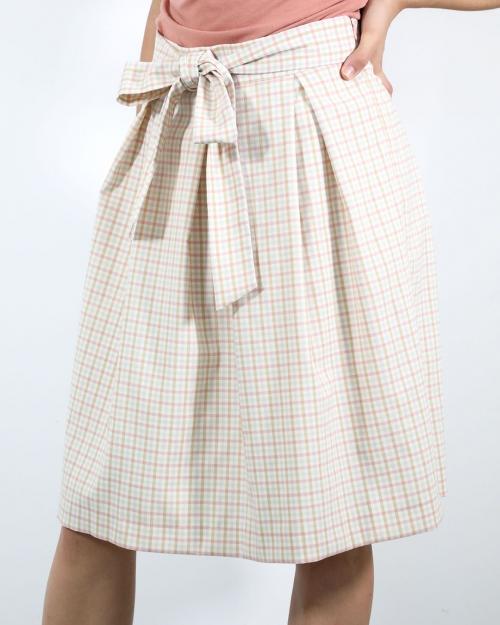 Suknja Lucija
