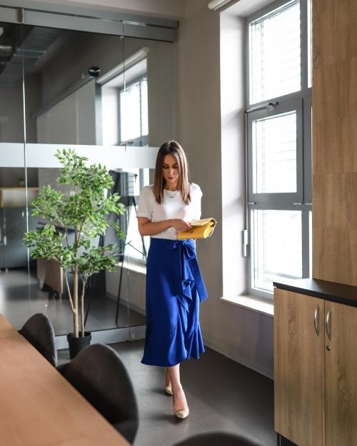 Suknja Mani - AE design